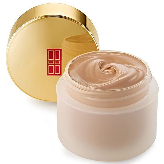 These Are The Best Foundations For Women Over 50 Elizabeth Arden Ceramide Anti Aging Skin Products Broad Spectrum Sunscreen