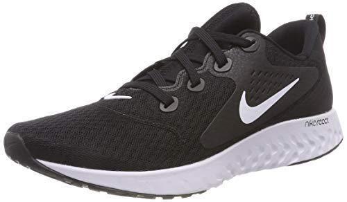 de repuesto agenda asignación  Nike Men's Quest 1.5 Nike #fashion #clothing #shoes #accessories #mensshoes  #athleticshoes (ebay link) | Shoes, Athletic shoes, Nike