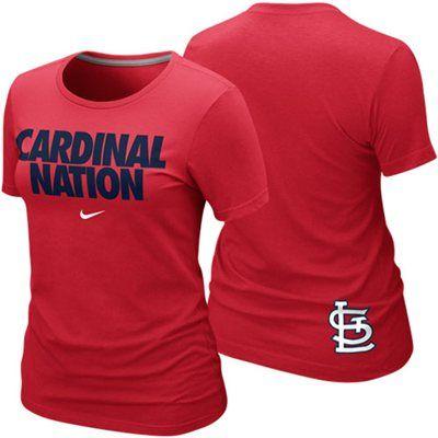 Nike Cardinals #90 Robert Nkemdiche Black Men's Stitched NFL Elite Pro Line Gold Collection Jersey