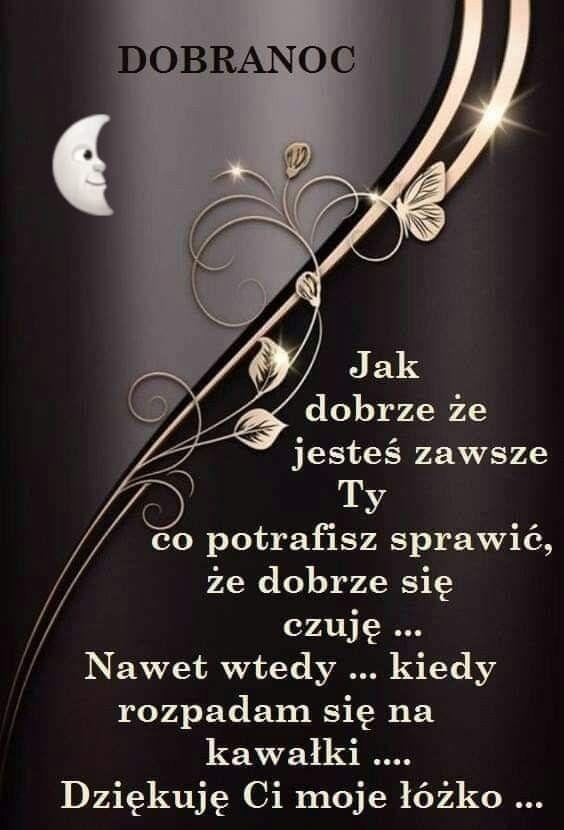 Pin By Wanda Swoboda On Dobranoc Dobranoc Coco