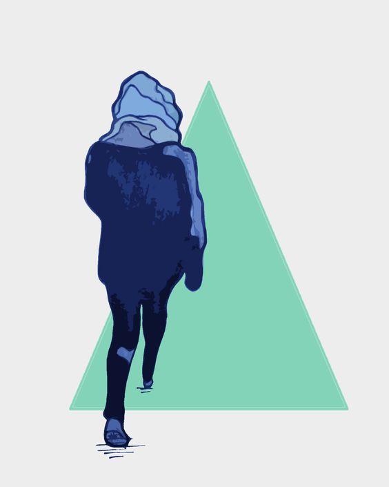 Ilustración realizada por Jaime c: