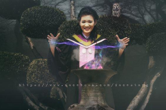 Fashion photo stories . Portrait Graduation Wedding for works ★ contact via : kamonchai_u@gmail... | tel : 080-793-0431