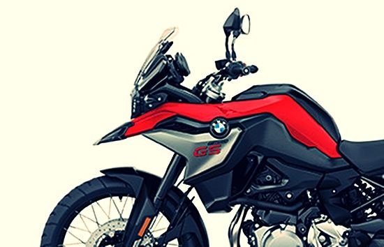 Bmw F800r 2020 With Images Bmw Bmw Motorrad Model