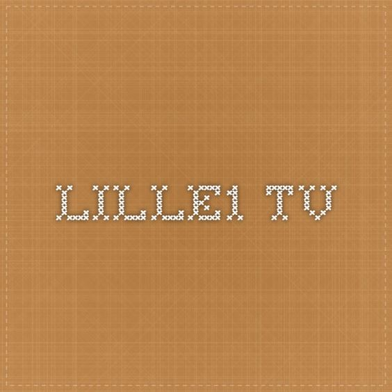Lille1.tv