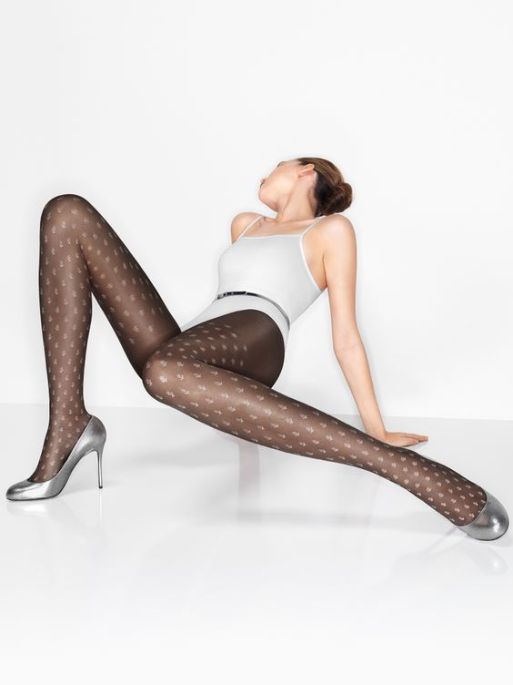 Wolford Online Shop > Tulip Tights