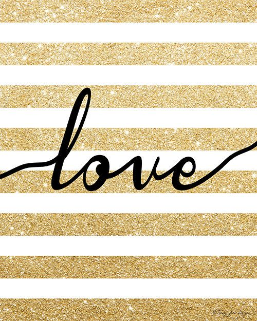 Post decorativo para imprimir love tumblr