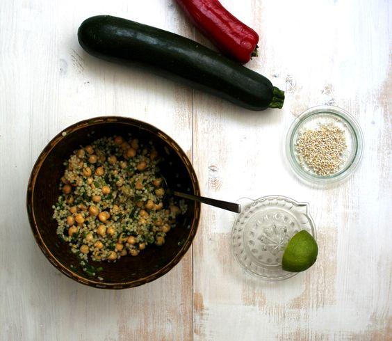 Graupen-Salat-3