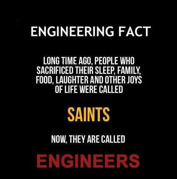 PLEASE SOMEONE ANSWER REPOSTING FOR THE 3RD TIME!!? Please tell me about these types of engineering?