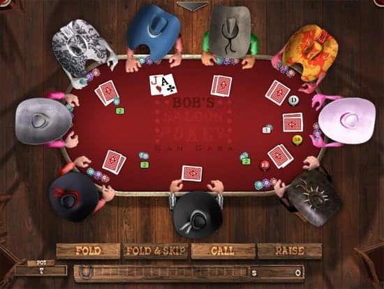 Играть в король покер онлайн бесплатно играть карты на раздевания онлайн играть бесплатно