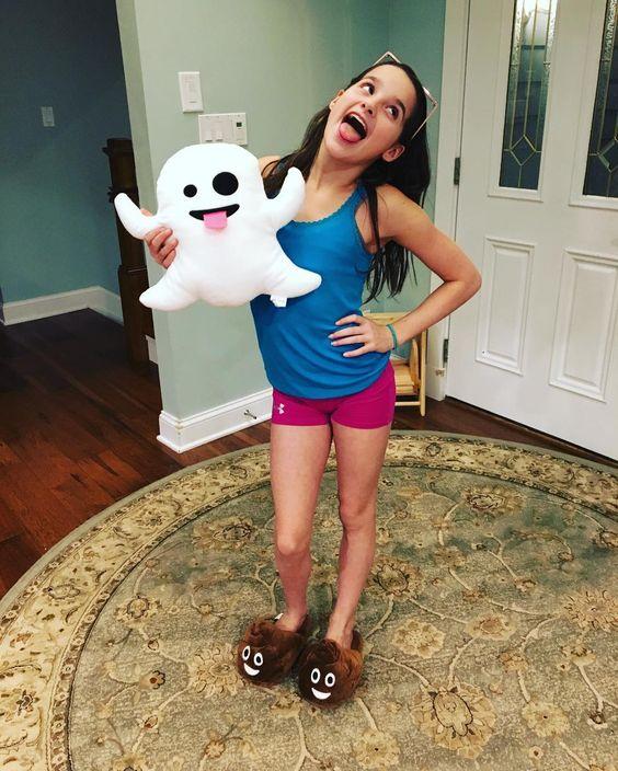 Citaten Annie Instagram : Guess who finally got a snapchat meeeeee add me at annie