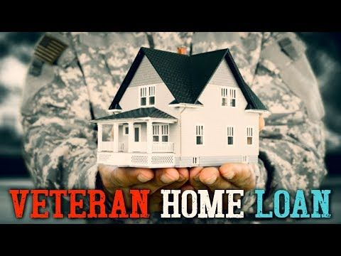 Pin On Forth Worth Va Home Loan