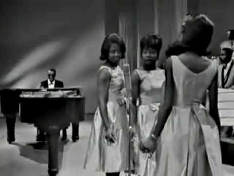 'Hit the Road Jack' war heute vor 53 Jahren, am 8. Oktober 1961, auf Platz 1 der US-Single-Charts (Billboard Hot 100): http://en.wikipedia.org/wiki/Hit_the_Road_Jack #RayCharles #1960er #60ies #music