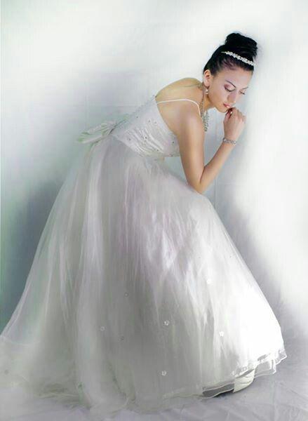 Vestido de novia en venta $500.000