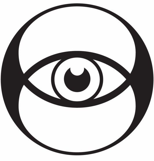 eruditefaction symbol copyjpg divergent pinterest