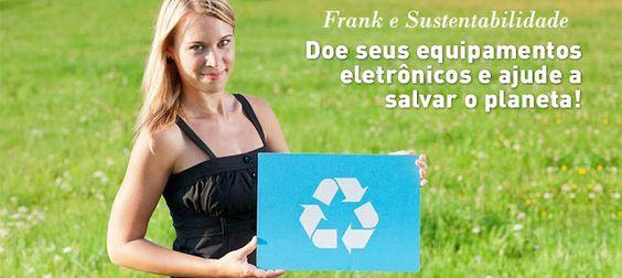 http://engenhafrank.blogspot.com.br: SIGNIFICADO DE LIXO ELETRÔNICO