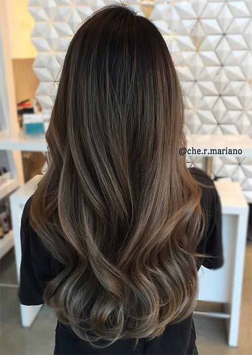 53 Coolest Winter Hair Colors To Embrace In 2020 Winter Hairstyles Winter Hair Color Winter Hair Color Trends,Diy Banquette Seating Ikea