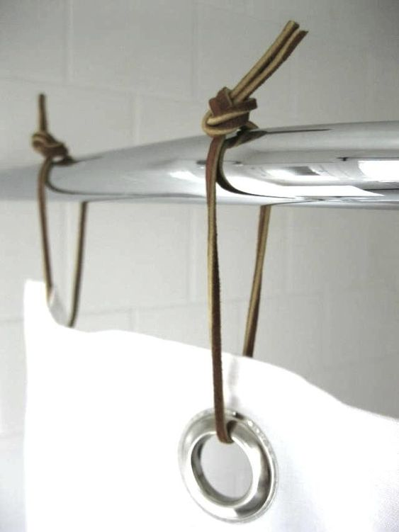 Curtains Ideas » Cool Shower Curtain Hooks - Inspiring Pictures of ...