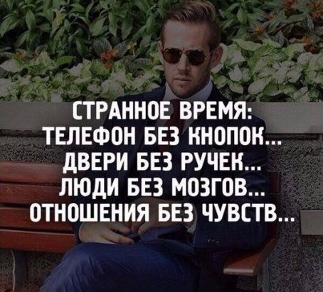 https://i.pinimg.com/564x/70/fe/6b/70fe6b0b215b4e27d025d407fb2547c3.jpg