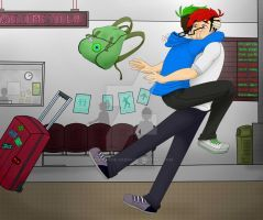 septiplier__jacks_back_in_l_a__by_narii_the_saerii-dab4ccr.jpg (239×200)