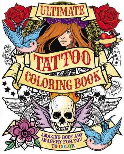 Once associated with sailors and street gangs, tattoos have now entered the…