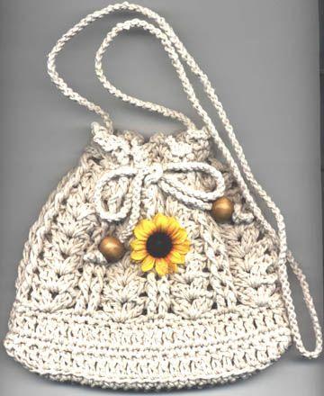 DAPHNE'S BAGS/bag3