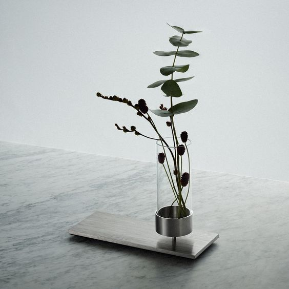Buster-_-Punch-MACHINED-vase-steel.jpg (2000×2000)