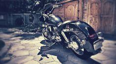 My latest toy :)