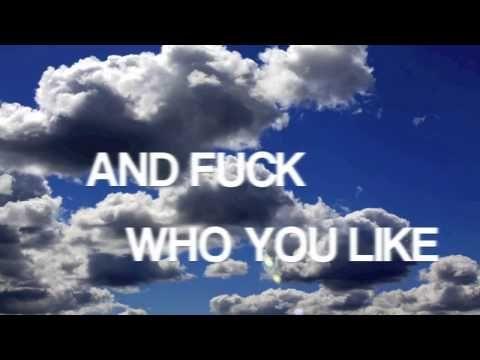 Nicki Minaj - Starships Official Lyrics HD