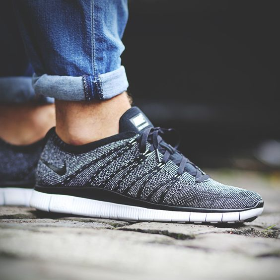 Nike Free Pas Cher Run Homme 010 magasin