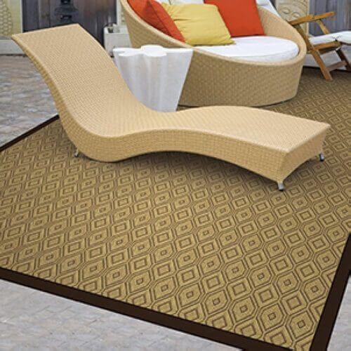 Stanton Carpet Outdoor Carpet Collection A Designer Style Outdoors Outdoor Carpet Indoor Outdoor Carpet Stanton Carpet