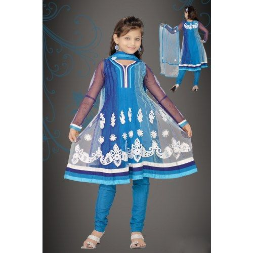 shop for kids clothes online - Kids Clothes Zone