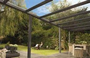 terrasse couverte verre - Bing Images | Im freien, Türkränze ...
