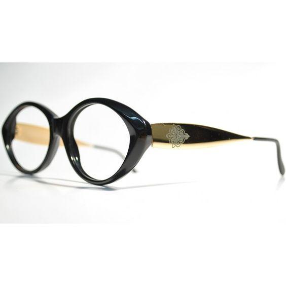 Gian Marco Venturi Occhiali vintage sunglasses Occhiali Vintage