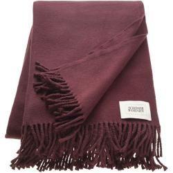 Kuscheldecken Wohndecken Schonerwohnen Plaid Basics Schoner Wohnen Kollektion Schoner Wohnenschoner Wohnen Blanket Knitted Blankets Velvet Bedspread