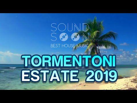 I Tormentoni Dell Estate 2019 Canzoni Hit Del Momento Maggio Giugno 2019 Best Summer Hits Youtube Canzoni Tormentone Canzoni D Amore