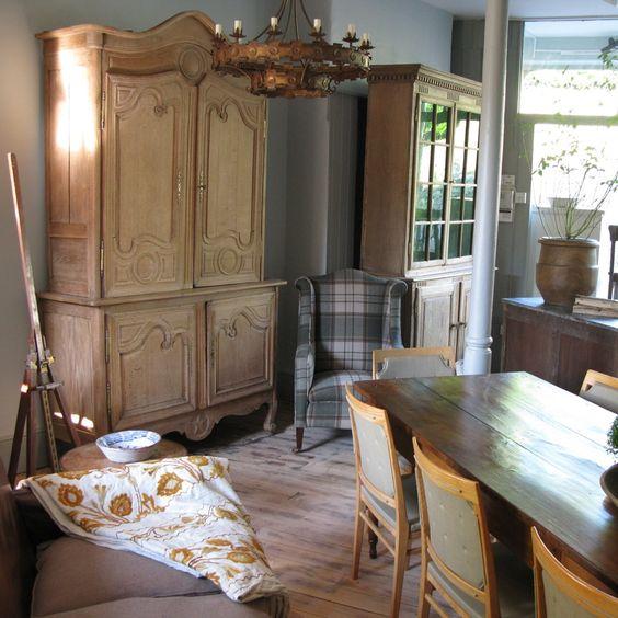 .brownrigg-interiors.ukantique-recent-acquisitions