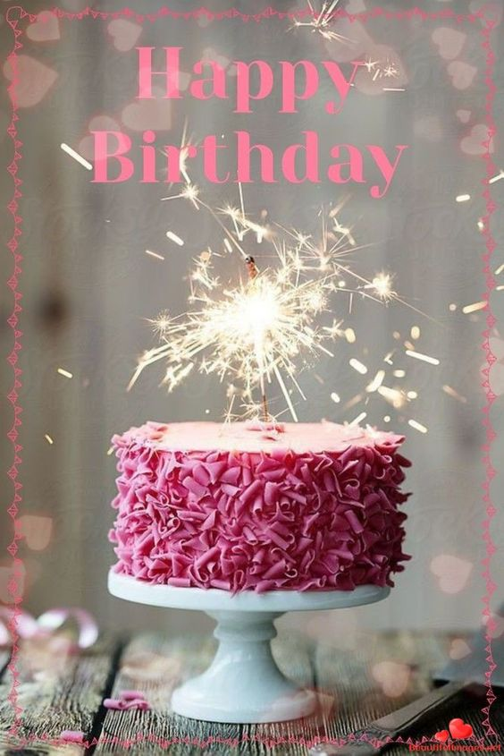 Feliz cumpleaños, Nemesis!!! 7106151acab663b77c4a28026b5be6db