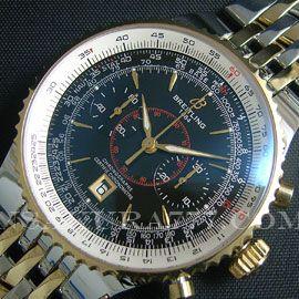 ロレックスコピーhttp://nsakuras-777.com/ パテックフィリップコピーhttp://nsakuras-777.com/Patek_Philippe-watches.html カルティエコピーhttp://nsakuras-777.com/Cartier-watches.html シャネルコピーhttp://nsakuras-777.com/Chanel-watches.html タグ・ホイヤーコピーhttp://nsakuras-777.com/Tag_Heuer-watches.html