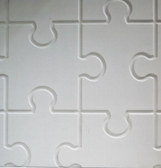 D wall dubai cnc cutting panels