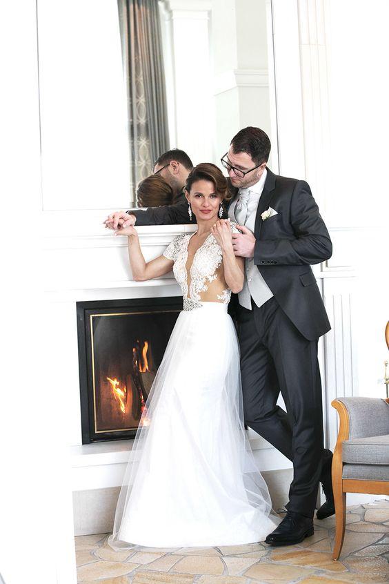 My wedding, Dress Luxxus Berlin. Wedding , Romantik, Hochzeit, Brautkleid, Berlin, Brautkleid , Braut , Ostsee