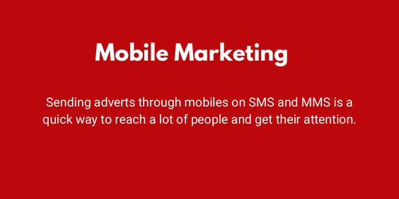 Mobile-marketing-for-small-business-boomer-marketing-app