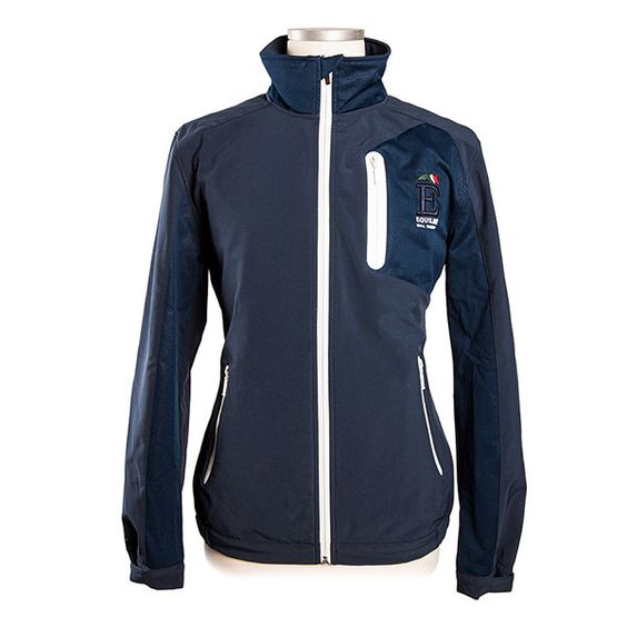 http://www.equeto.com/collections/mens-casual-wear/products/equiline-mens-soft-shell-jacket-oscar
