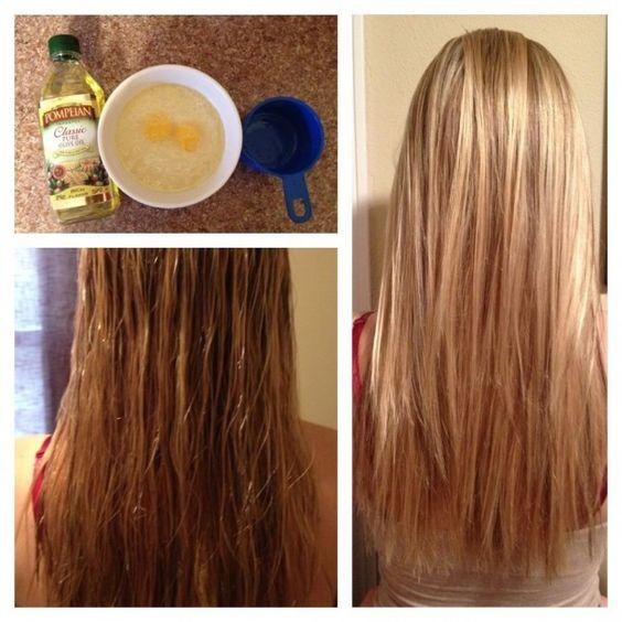 soin des cheveux sur pinterest shampoings appareil photo et comment - Coloration Vgtale Sans Henn