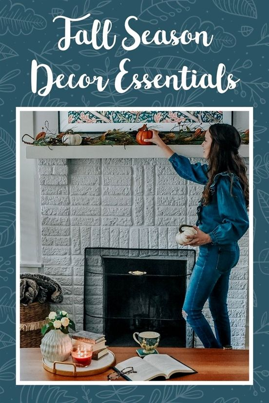 Improve Your House By Doing These Simple Tips Decor Essentials