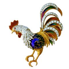 http://www.1stdibs.com/jewelry/brooches/