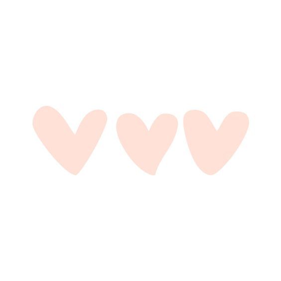 Hearts & Swirls - Fonts.com ❤ liked on Polyvore featuring fillers, pink fillers, pink, hearts, doodles, backgrounds, text, quotes, patterns e phrase