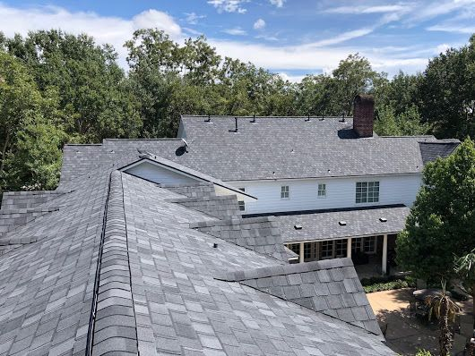 When You Are Looking For A Transparent Roofing System That Can Stand Strong Against All Kinds Of Weather Conditions While Prov Roofing Roof Repair Cool Roof