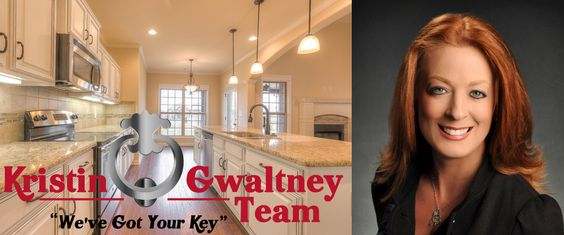 Team of Realtors Licensed in Tennessee & Kentucky. Independently Owned & Operated. Affiliated with Keller Williams Realty.   #clarksvilletn #clarksville #clarksvilletennessee #newconstruction #firsttimehomebuyers #realestate #kristingwaltney #kristingwaltneyteam #kellerwilliamsrealty #homesforsale #homesclarksvilletn #clarksvillerealestate #clarksvilletnrealestate #buyers #sellers