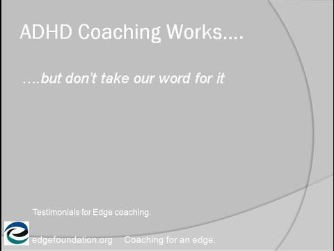 Blog | Edge Coaching