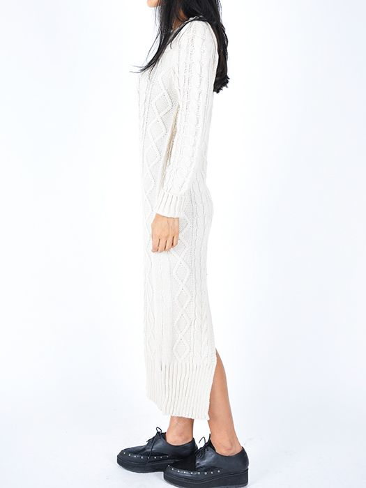 Dress - Snow White - Dresses - Women - Modekungen - Fashion Online | Clothing, Shoes & Accessories
